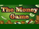 Money_Game_137x103