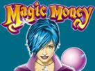 Magic_Money_137x103