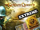 Gonzos_Quest_Extreme_137x103