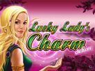 Lucky_Ladys_Charm_deluxe_137x103