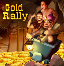 goldrally-onlinecasino