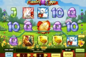 Easter-Eggs-new-slot-from-Play'n-GO-comes-soon-765x510